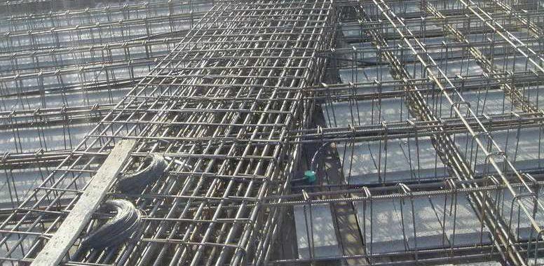 profesjonalne budownictwo