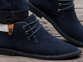 wygodne i eleganckie markowe obuwie