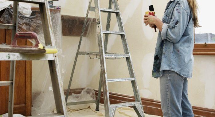 firma budowlana zapewni nam solidny remont mieszkania