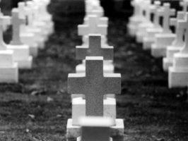 kremacje zwłok Kraków