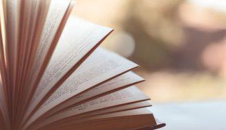 druk książek kraków