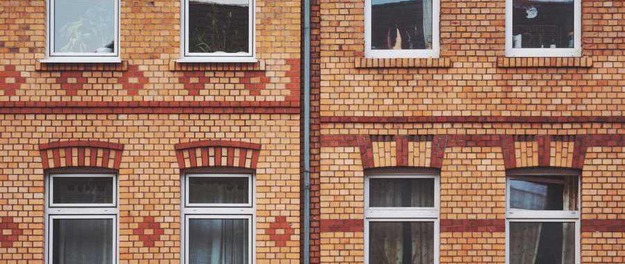tanie okna kraków